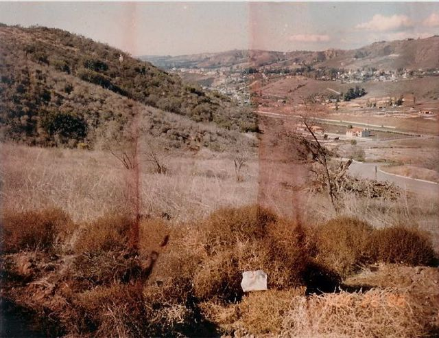 Panorama 1 View 1