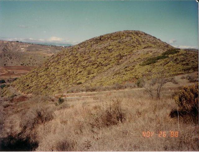 Panorama 1 View 3