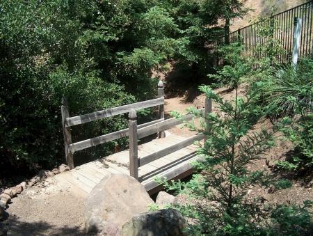 Annas Bridge Orginal