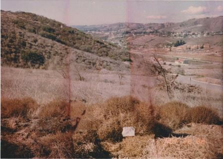 Panorama 1 View 1 1988