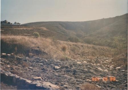 Panorama-2-View-2.jpg